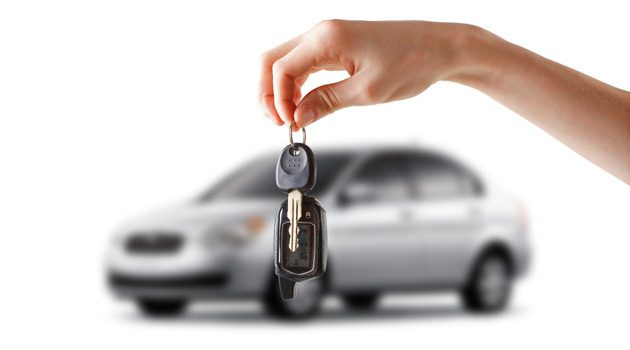 Make These 5 Improvements Before You Try To Sell Your Car