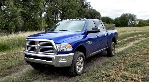 2014-Ram-2500-Big-Horn-2