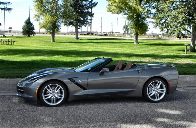 2015-Corvette-Stingray-Convertible1