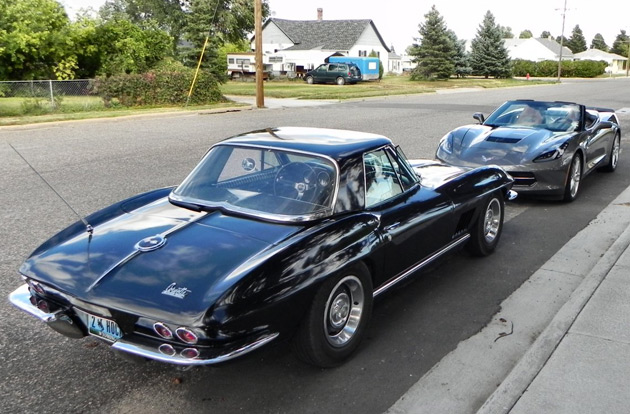 2015-Corvette-Stingray-Convertible6