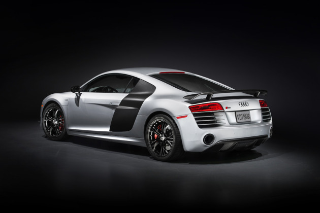 Audi-R8-Competition-3