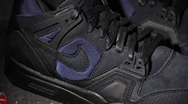 Nike-Air-Tech-Challenge-II-Black-Obsidian-3