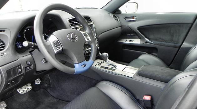 2014-Lexus-ISF-5