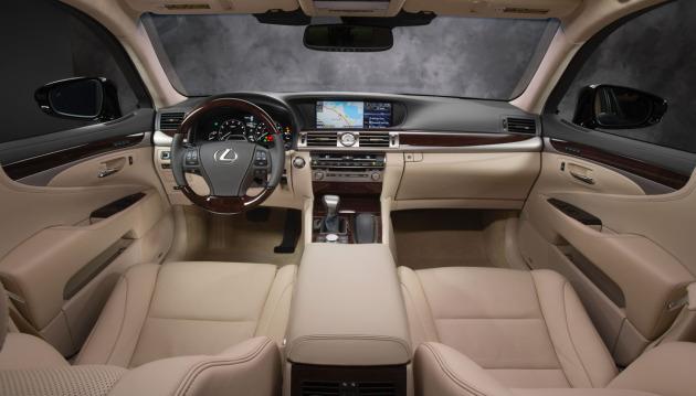2014-Lexus-LS-460-5