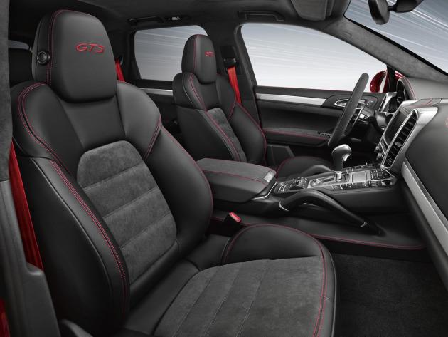 2015-Porsche-Cayenne-GTS-5