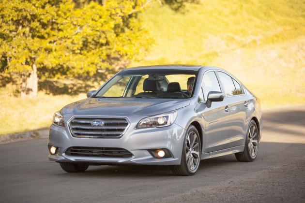 2015_Subaru_Legacy_1