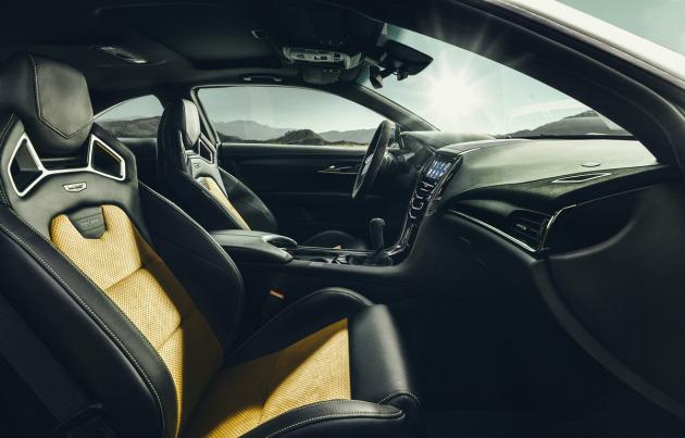 2016-Cadillac-ATS-V-Coupe-3