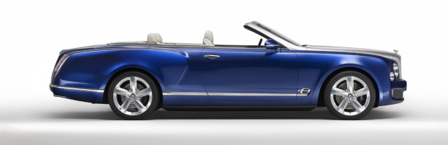 Bentley-Grand-Convertible-2