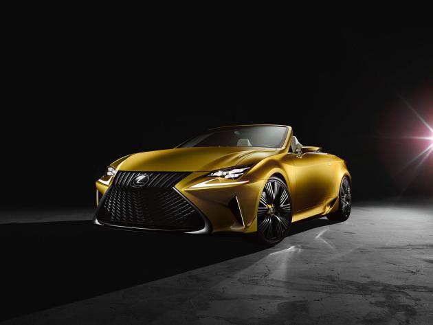 Lexus-LF-C2-Concept1