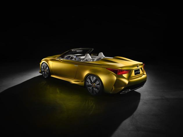 Lexus-LF-C2-Concept2