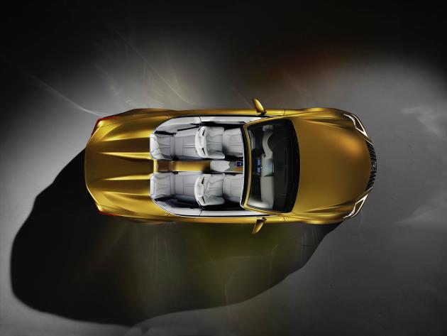 Lexus-LF-C2-Concept3