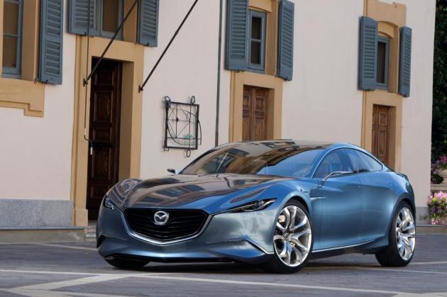 Mazda-Shinari-1
