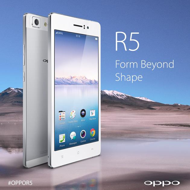 OPPO-R5-FormBeyondShape