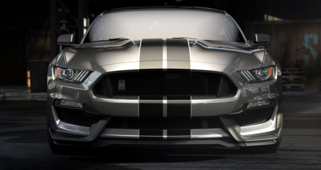 Shelby-GT350-Mustang-2