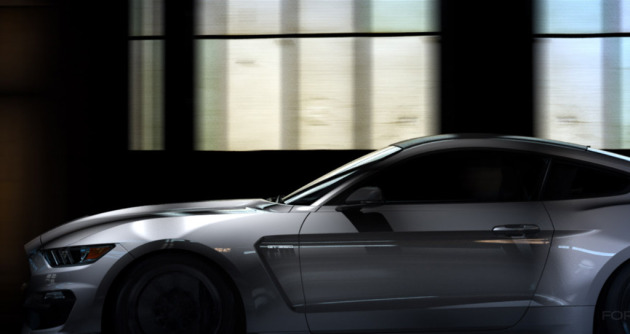 Shelby-GT350-Mustang-5