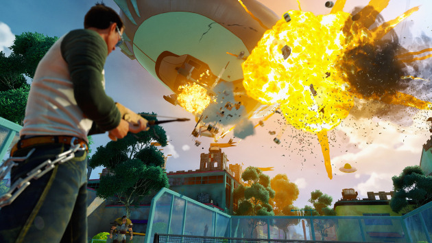 sunset_overdrive_review_blimp