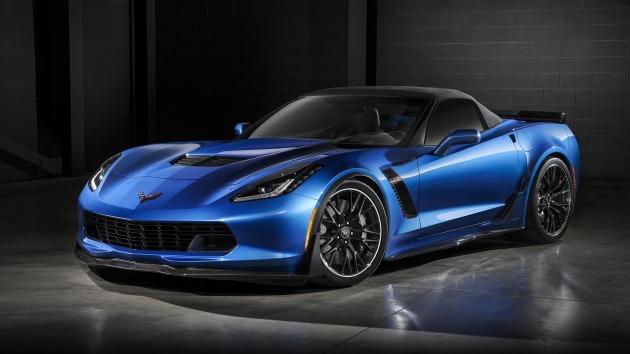 2015-Corvette-Z06-Convertible-TopUp