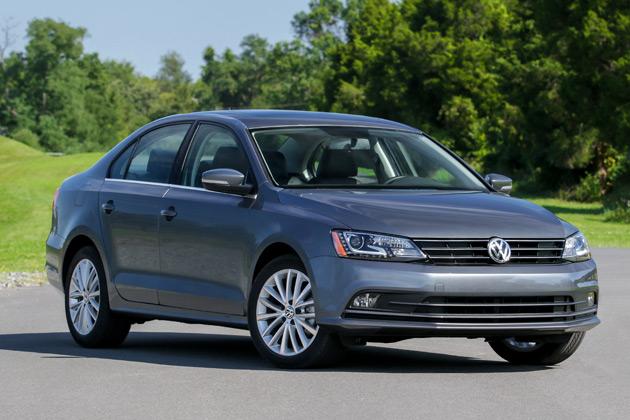 2015-VW-Jetta-1