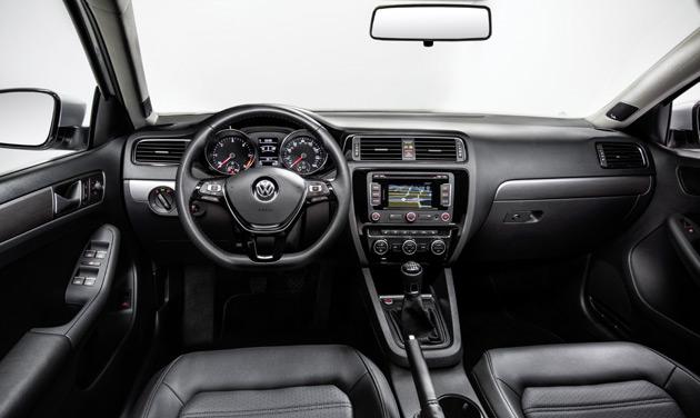 2015-VW-Jetta-5