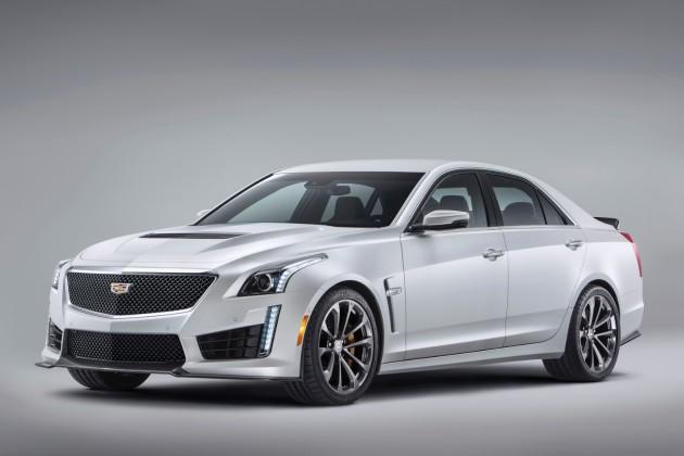 2016-Cadillac-CTS-V-6