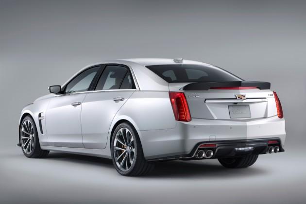 2016-Cadillac-CTS-V-7