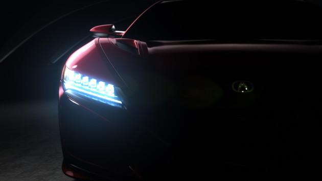 Acura_NSX_Teaser_3