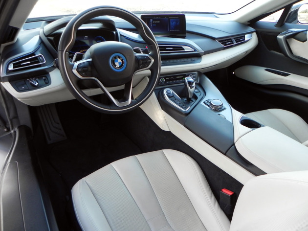 BMW-i8-4