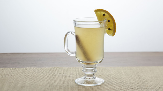 Bulleit-Hot-Toddy