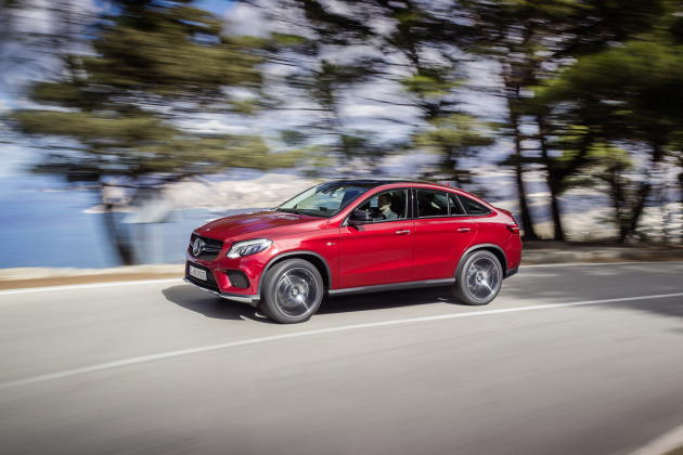 Mercedes-Benz-GLE-Coupe-1