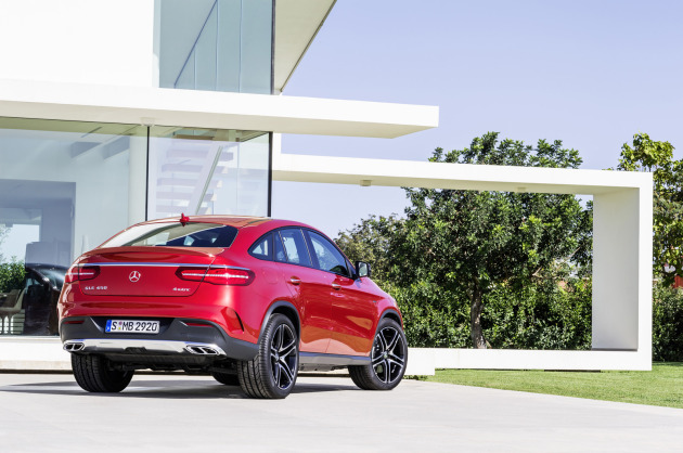 Mercedes-Benz-GLE-Coupe-2