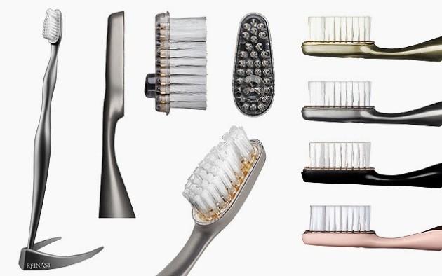 Reinast-Toothbrush-Modern-Design
