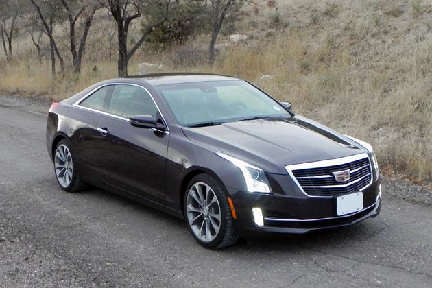 2015-Cadillac-ATS-Coupe-1