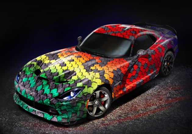 2015-Dodge-Viper-GTC-1