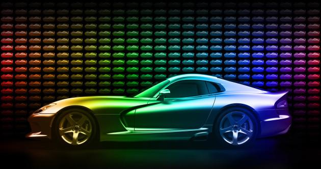 2015-Dodge-Viper-GTC-2