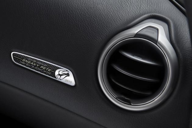 2015-Dodge-Viper-GTC-3