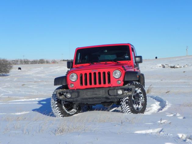 2015-Jeep-Wrangler-Rubicon-1