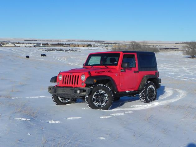 2015-Jeep-Wrangler-Rubicon-2