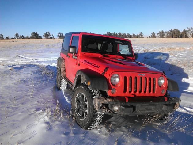2015-Jeep-Wrangler-Rubicon-4