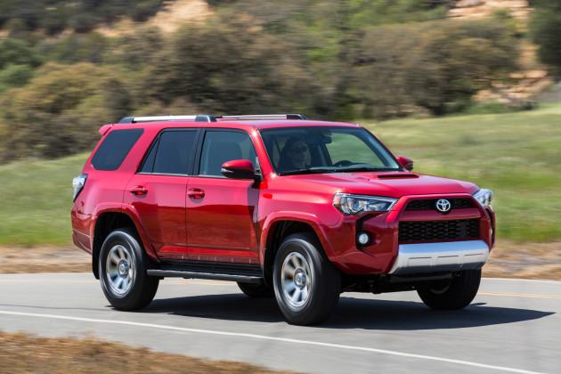 2015-Toyota-4Runner-Trail-3