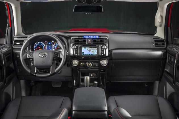 2015-Toyota-4Runner-Trail-4
