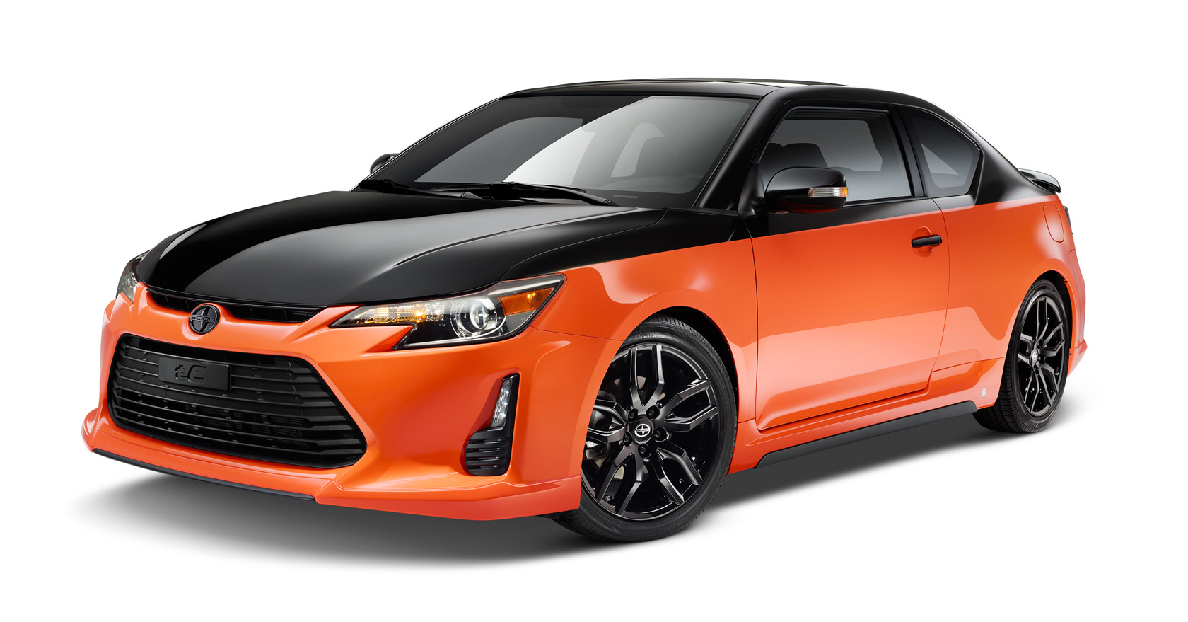 2017 Scion Tc Rs9 001