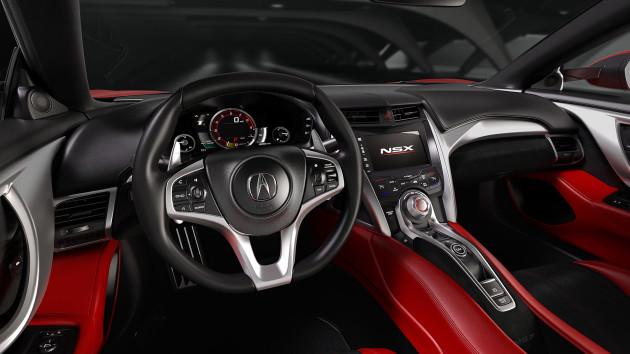 2016-Acura-NSX-6