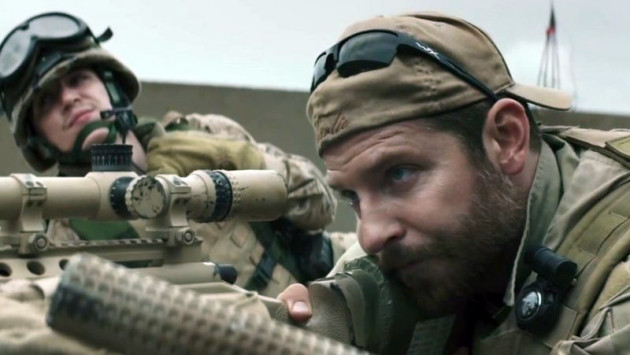 American-Sniper-1