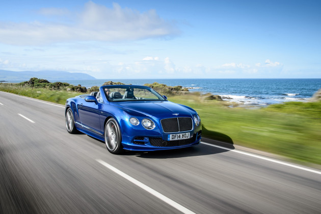 Bentley-GT-Speed-12