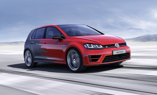 Volkswagen-Golf-R-Touch-1