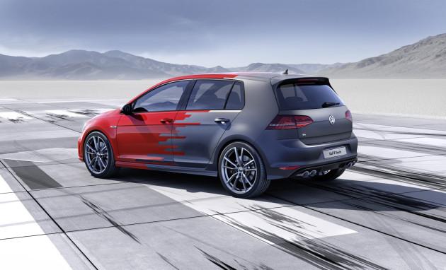 Volkswagen-Golf-R-Touch-3