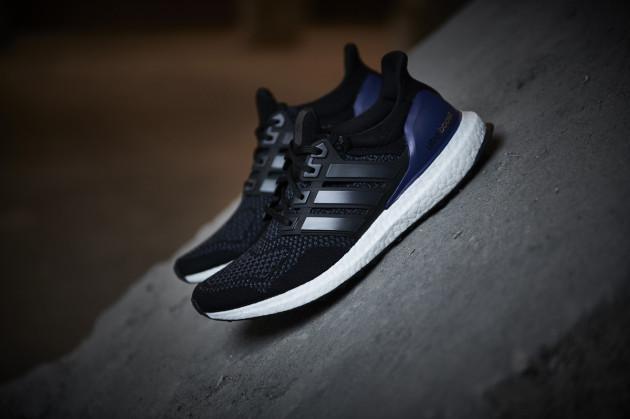 adidas-Ultra-Boost-2
