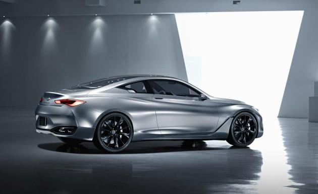 infiniti-Q60-Concept-3