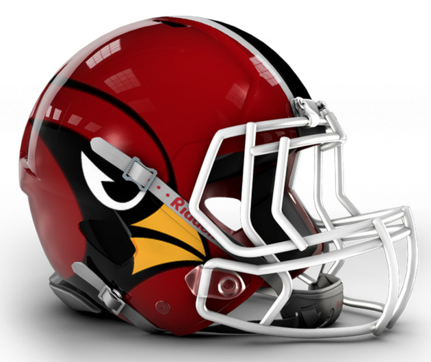 Arizona-Cardinals-Concept-Helmet