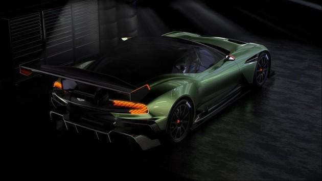 Aston-Martin-Vulcan-2